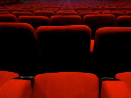 cinema siege siège yves596