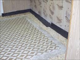 Basement Floor Drain Cover Best Basement French Drains U2014 New Basement And Tile Ideasmetatitle