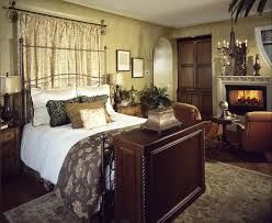 bedroom small master ideas with queen bed front door garage