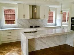 24 Inch Kitchen Cabinet by Granite Countertop How To Paint Kitchen Cabinets Used Slide In