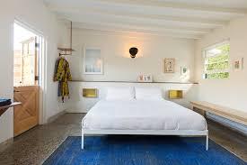 Marilyn Monroe Bedroom Furniture Malibu Motel That Once Hosted Marilyn Monroe Gets A Revamp