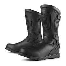 where can i buy motorcycle boots 13 best motorcycle boots images on pinterest motorcycle boots