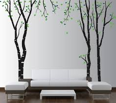 Compare Prices On Hanging Butterfly Decoration Online Shopping by Wall Art Decoration Ideas Best Wall Hangings Online India Wall Decor