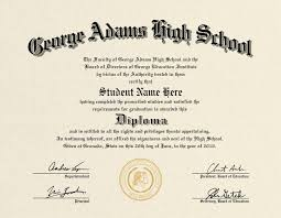is online high school us high school diploma style 4 buy diploma online