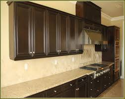 white kitchen cabinets black knobs quicua com white cabinet door with knob kitchen cabinet door knobs and handles