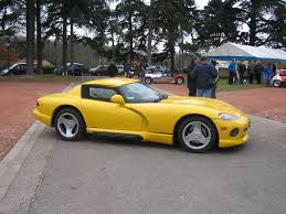 Dodge Viper 1999 - 1996 2002 dodge viper rt 10 u0027phase ii sr u0027 dodge supercars net