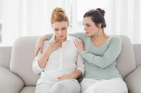 Words Of Comfort On Anniversary Of Loved Ones Death How To Comfort A Friend During The Anniversary Of A Loved One U0027s