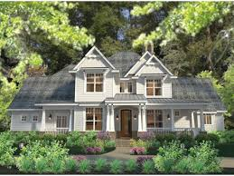 modern farmhouse plans with pictures in beauteous vintage appeal