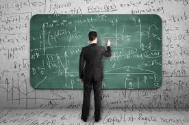 imagenes matematicas aplicadas licenciatura en matemáticas uam iztapalapa