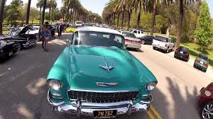 lowrider cruise at elysian park in los angeles ca on 6 may 2012