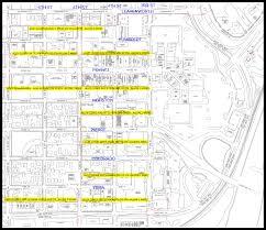 fiber to manhattan internet wtc wamego kansas downtown construction map