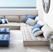 seating sofa low height furniture 7 ways to use it nonagon style