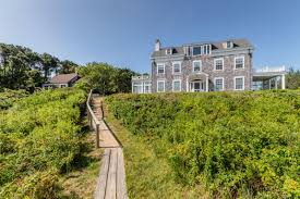homes for sale find all homes in cape cod