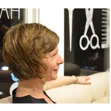 hair candy sf 801 photos u0026 285 reviews hair salons 3387 22nd