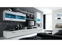 Gloss Living Room Furniture Living Room Furniture White White Living Room Furniture Sets Argos