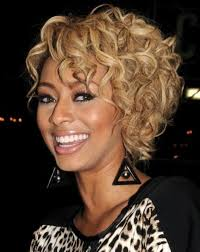 stacked bob haircut pictures curly hair short stacked bob hairstyles for curly hair hairstyles