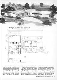 home planners house plans 268 best vintage exteriors plans images on vintage
