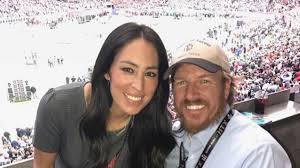 fixer upper cancelled shows latest news photos and videos page 3 closer weekly