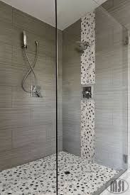 best 25 bathroom tile designs ideas on pinterest awesome within