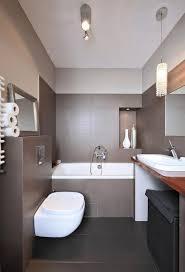 einrichtung badezimmer badezimmer modern einrichten 31 inspirierende bilder