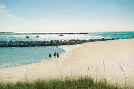 panama city beach naturally