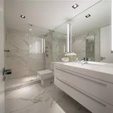 selecting the right bathroom flooring diy