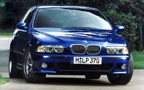 what u0027s your favorite bmw m5
