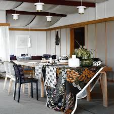 dining room table runner ideas dining room table runners runner ideas formal