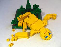 lego ideas lego minecraft