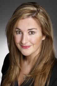 Natasa Karambatsos se joint au bureau montréalais de Fasken Martineau, à titre d'avocate au sein du groupe de pratique droit des affaires. - article_image