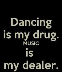 House Music Memes - 4db8be1225b478df8069927ec09148d0 jpg 600 700 pixels house music
