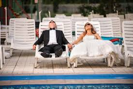 cheap honeymoon cheap honeymoon destinations 7 places to go with your new spouse