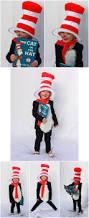Halloween Costumes Cat Hat Book Character Halloween Costume Cat Hat U2014 Seeker Happiness