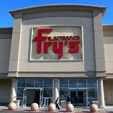 fry s customer service desk hours fry s electronics welcome to our renton wa store location