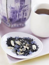 lavender tea lavender tea for headaches headache remedy