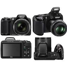 the 25 best nikon camera price ideas on pinterest canon camera