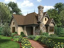 dream home source com dream home source house plans at bright ideas my country pjt golf