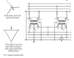 240v 3 phase delta wiring diagram on 240v download wirning diagrams