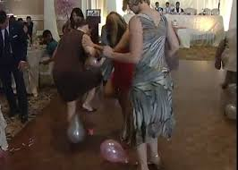 bridal shower for large groups bridal shower big groups save your balloons and win
