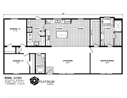 us homes floor plans moore housing in millington tn manufactured home dealer