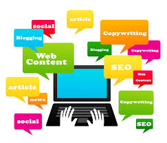 blog article content writing in english twcmsi