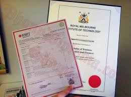 fake diploma samples from australia phonydiploma com