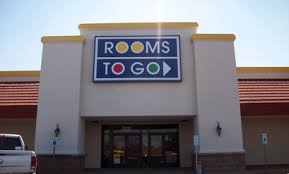 Rooms To Go Sofa Bed Midland Tx Furniture U0026 Mattress Store