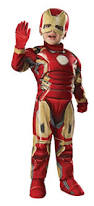 buy the hottest iron man halloween costumes ever