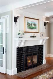21 best arts u0026 crafts fireplaces images on pinterest craftsman