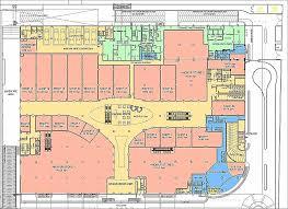 eaton centre floor plan center floor plan new shopping centre floor plan markville mall