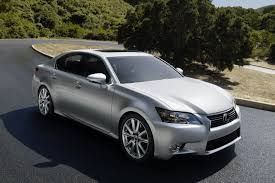 lexus is coupe 2013 lexus gs coupe in the works autotribute