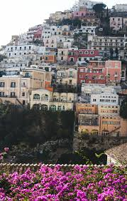 why you should visit positano in the winter monet travel