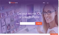 Online Resume Review by Best Resume Services Review Online