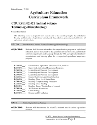 Sle Resume Objectives Tech resume objective science exles scientific resume objective